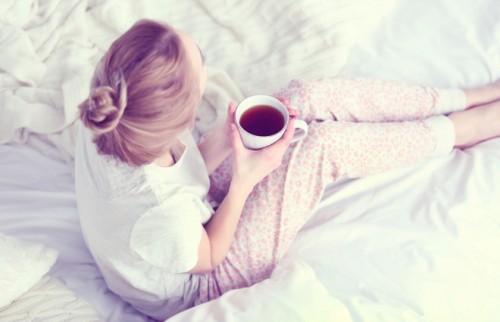 ストレスや不安で眠れない…漢方薬という選択肢はあり?【漢方専門医に聞く】