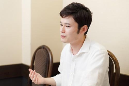 日本の「保育」はどうなっていくの? ワーママ予備軍として聞いてみた