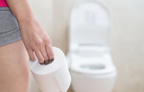 おしりがかゆいのはなぜ? 大腸肛門病専門女医に聞く、温水洗浄便座の正しい使い方