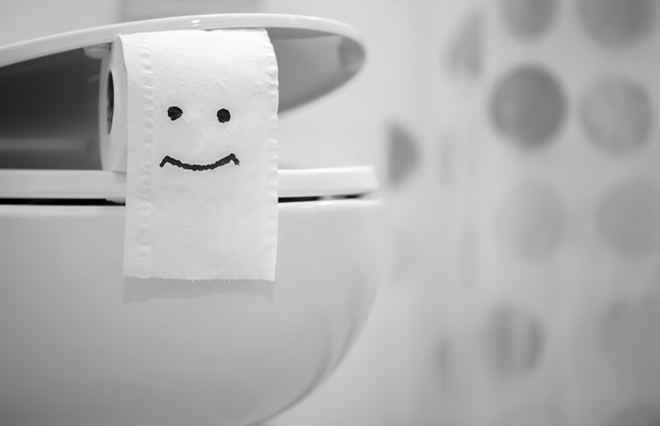 おしりを洗いすぎてはいけない理由とは?【大腸肛門病専門女医に聞く】