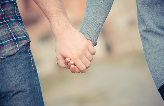 夫の腎臓をもらった妻の話「削ぎ落とされても残るもの、それは愛でした」