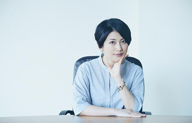 """岡田育さんに聞く、""""盗み聞き""""の醍醐味 『天国飯と地獄耳』発売"""
