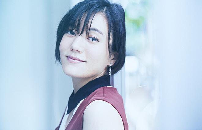 鈴木杏、30歳になるのが楽しみになった蒼井優の一言とは? 映画『明日にかける橋』で主演