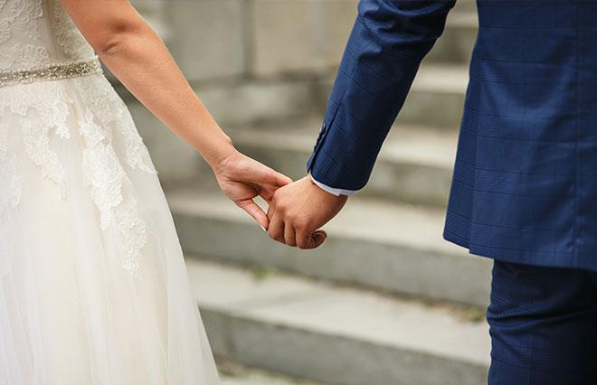 夫婦の「健全な依存関係」って? 桃山商事・清田代表と考える