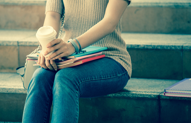 受診のハードルを上げている原因は? 産婦人科について知っておいてほしい6つのこと