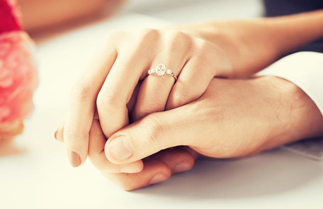 3分でわかる「事実婚」 はあちゅうさん結婚で注目