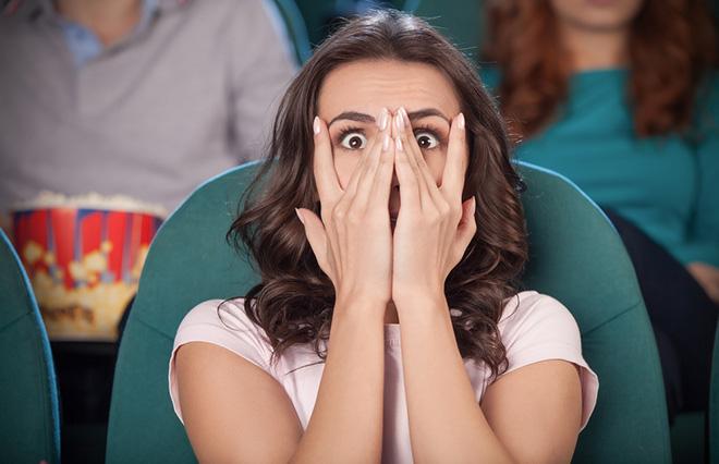怖いけど懐かしい…!平成最後の夏に観たいホラー映画【平成編】