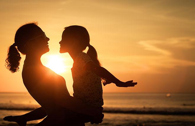 「愛情と母性と血のつながり」は家族の必須条件か? 「ぎぼむす」に胸が熱くなる理由