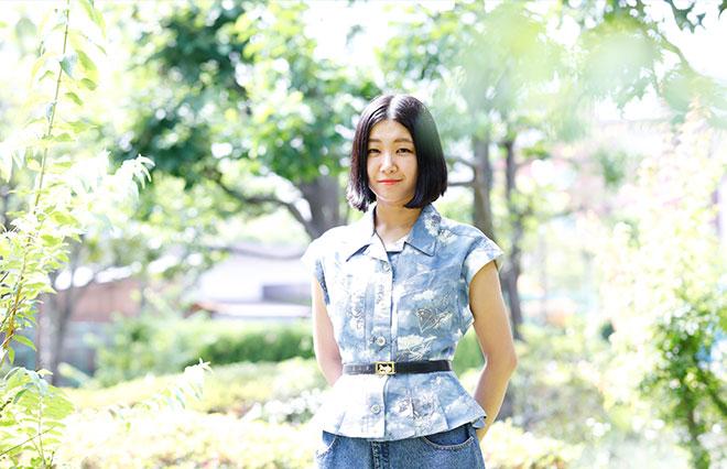 キレイなオチがつかなくても人生は続く 『日本のヤバい女の子』著者とガールズトーク