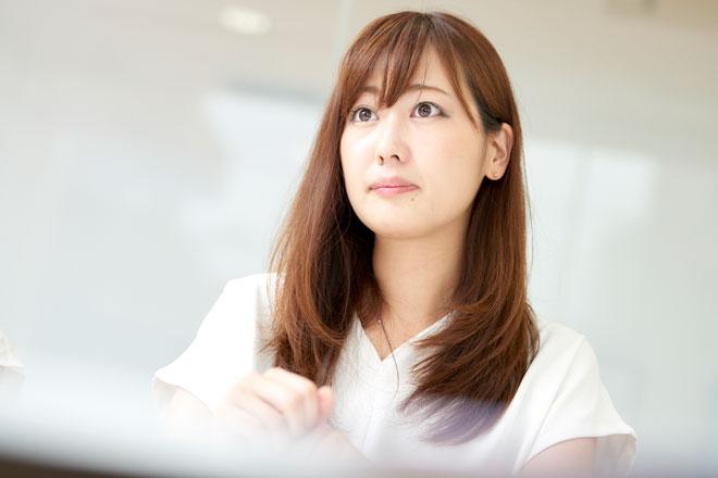 tengakudo2_DSC6103