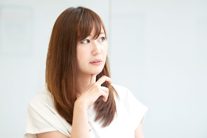 tengakudo3_DSC6354
