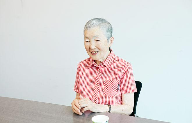 wakamiya2