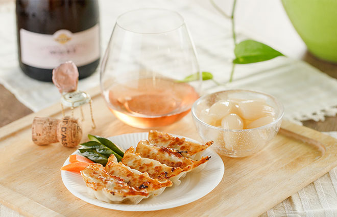 winetop