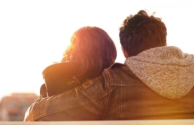 移植後に夫のキャラが変わった!? 結婚11年目の夫婦の新たな一面