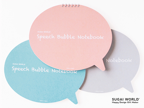 SpeechBubbleNote_01