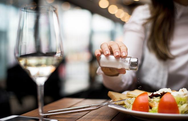 ポイントは順番と速度とバランス 糖尿病専門医に聞く「食べすぎない食べ方」
