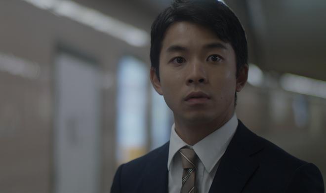 """『十年 Ten Years Japan』の『美しい国』より(C)2018 """"Ten Years Japan"""" Film Partners"""