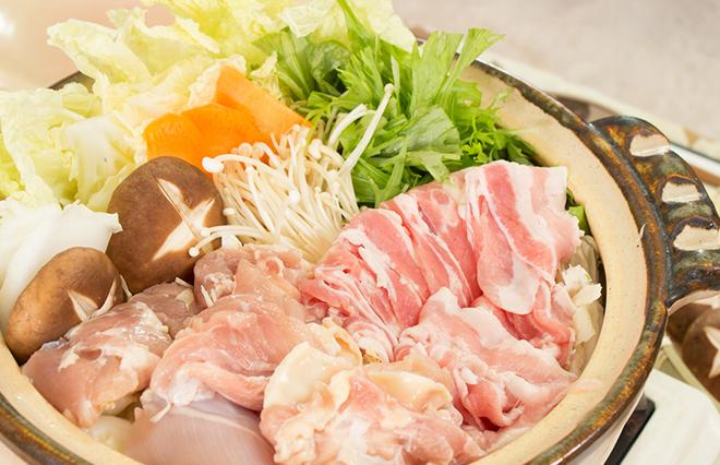 忘年会や飲み会で選びたい! 太りにくい鍋料理【糖尿病専門医に聞く】
