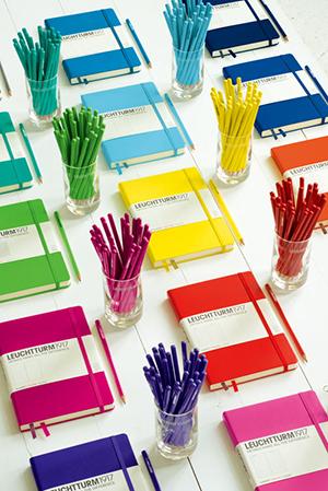Bleistifte_DSC0557-2