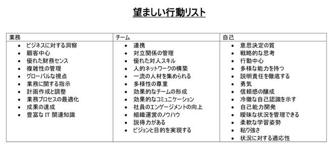 (提供:ゲッティイメージズ ジャパン)