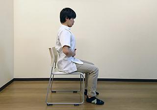 190104_ウートヒ_腰コリ_仲川氏02[1]