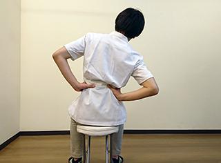 190104_ウートヒ_腰コリ_仲川氏04