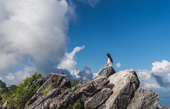 2019年のキーワードは、自分革命・冒険・環境のディープクレンジング【人気風水師に聞く】