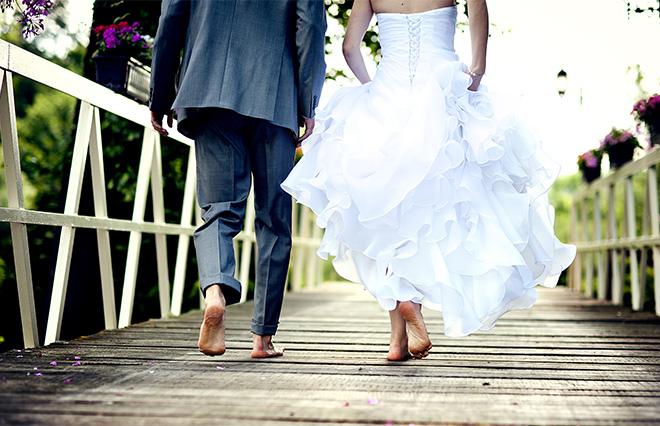 「結婚はもっと自由になった方がいいと思う」が6割【結婚観の調査】