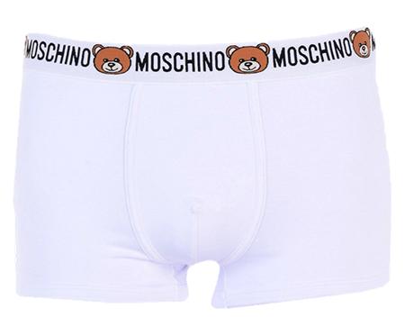 moschino1のコピー