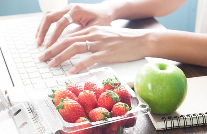 肥満予防や美白作用も…リンゴのポリフェノールの力【青森の内科医が教える】