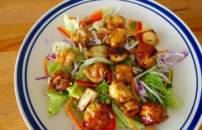 コンビニのお弁当、外食続きの私に『自炊力』の著者がアドバイス