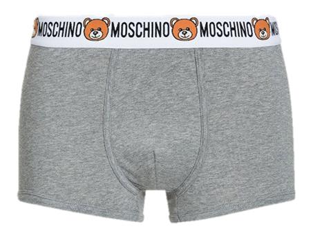 moschino3のコピー