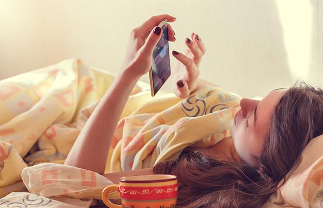 ネットに溢れる「排卵日と妊娠」に関する誤解をまだ信じてる?