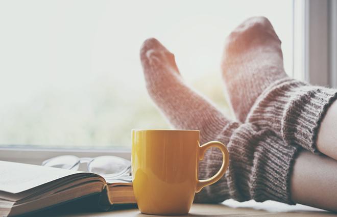全身冷え、末端冷え、内臓冷え…「冷え」の体質を漢方薬で改善【専門医が教える】