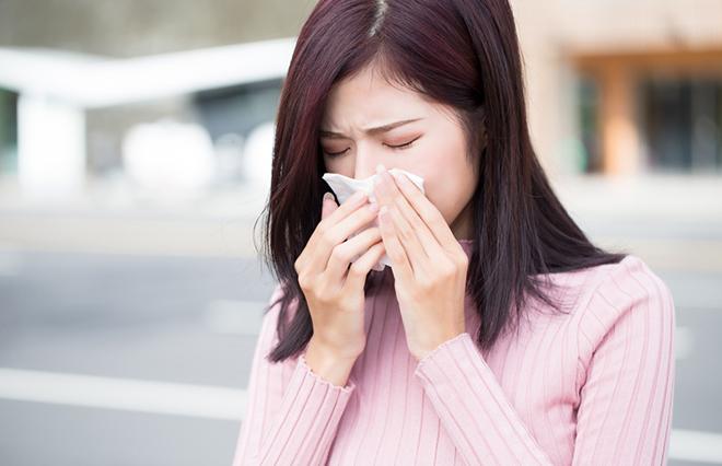 新薬登場で治療しやすくなった! 耳鼻咽喉科専門医に聞く、花粉症のケア最前線