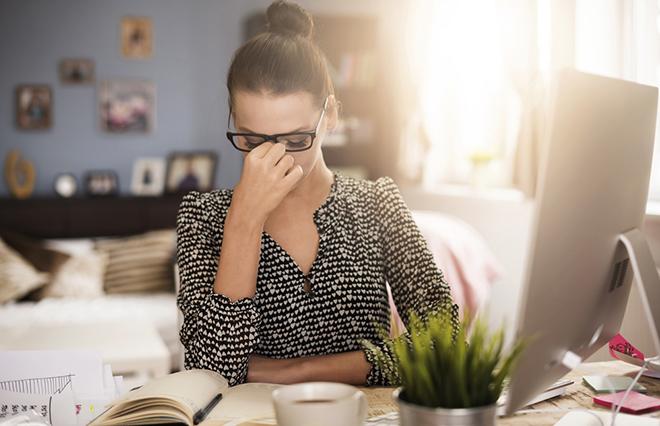 慢性頭痛、月経痛は改善できる? 鎮痛剤の疑問を専門医に聞きました【後編】
