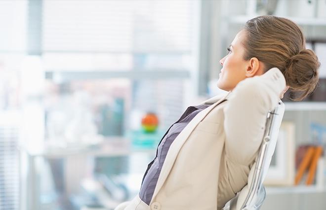 友人の転職報告に胸がザワつく貴女へ 【女性のキャリアチェンジ意識調査】