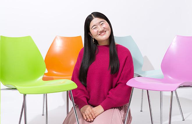 yoshikosan2-1