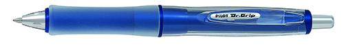 BDGS-60R-fl[1]