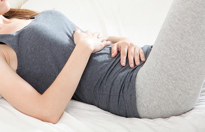 便秘、冷え、ダイエット…女性が痔になりやすい理由を専門女医に聞きました【後編】