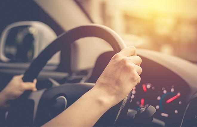 運転免許は何歳で返そうと思っていますか?「いつかは…」の人に聞いてみた