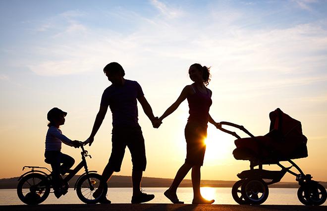 39歳、子づくり解禁へ。私は親になりたい【夫の腎臓をもらった私】