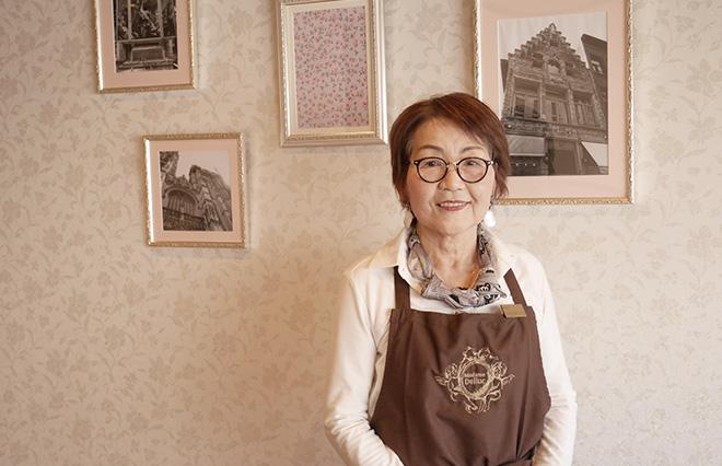 70歳、フルタイム勤務はじめました。京都祇園で新たな挑戦をした理由