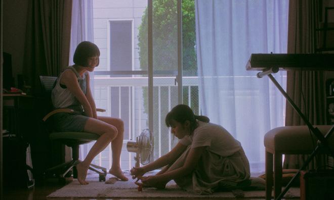 『月極オトコトモダチ』のワンシーン/(c)2019「月極オトコトモダチ」製作委員会