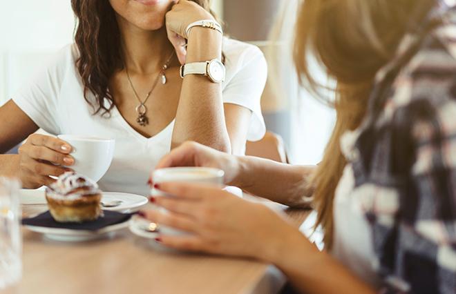 他人とずっと一緒にいると疲れる…敏感すぎる気質「HSP」って知ってる?