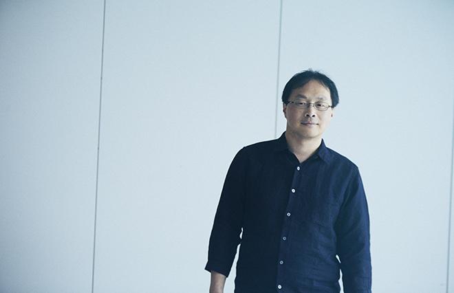 「共感は正義!」の日本だけど…深田晃司監督に聞く、映画ができること