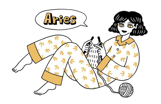 wotopi_horoscope1