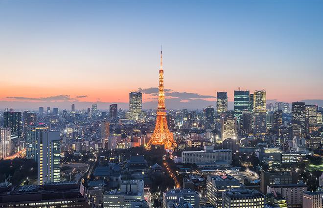 パースと東京、二拠点生活を5年続ける私が発見したこと【小島慶子】