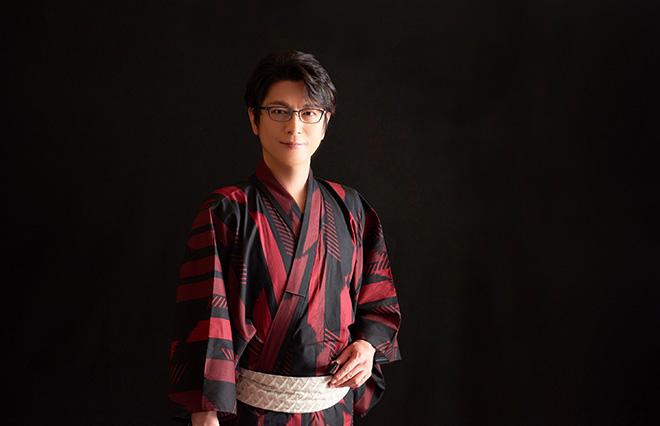 oikawa1