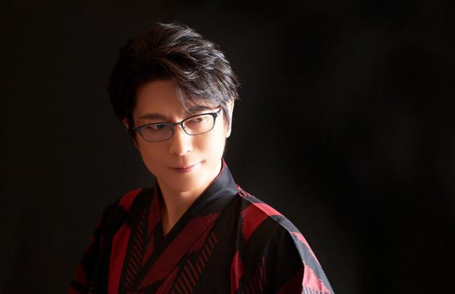 選択肢が多すぎて悩むあなたへ 及川光博さんから「大人にだけ」伝えたいこと